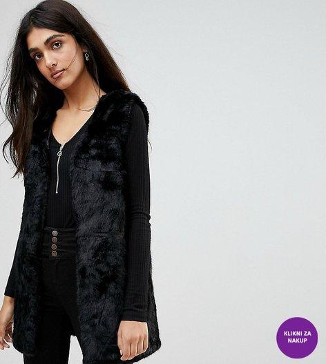 Krznena oblačila - 12