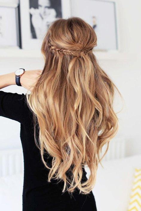 Lepi lasje - 1