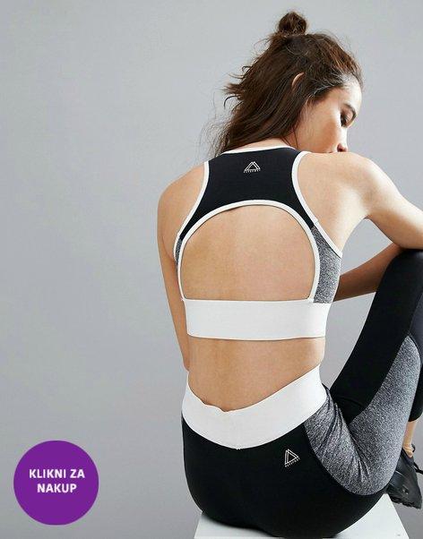 Športna oblačila - 4