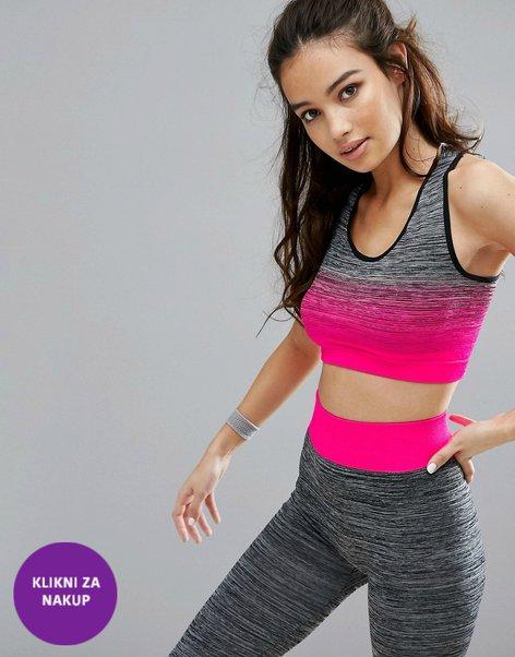 Športna oblačila - 3