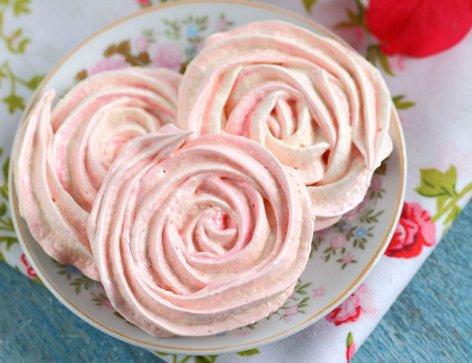 Beljakove vrtnice