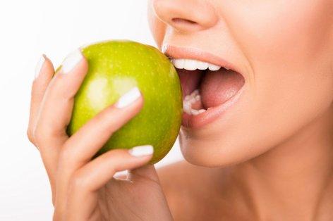zdravi zobje