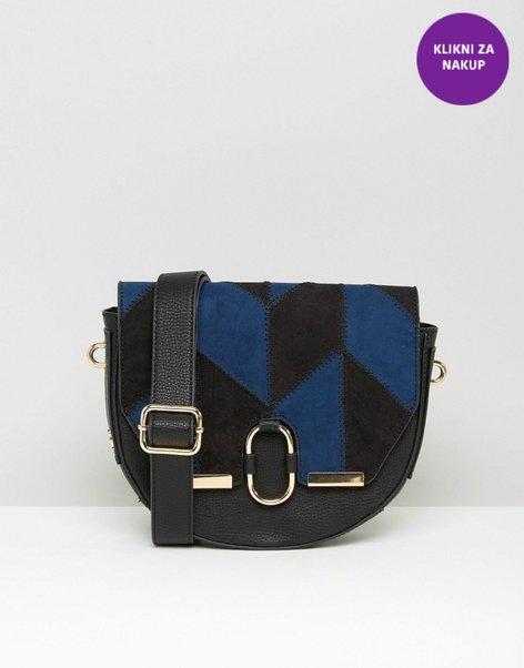 Modne torbice - 6