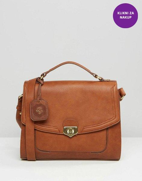 Modne torbice - 3