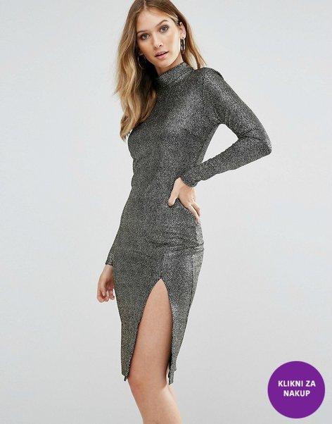 Modni trendi 2018 - 6
