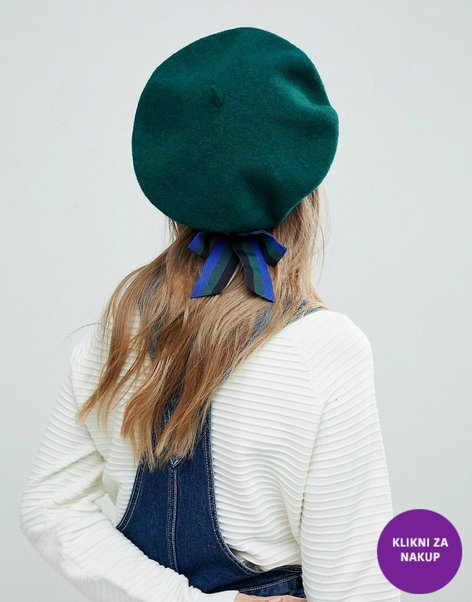Modni trendi 2018 - 3