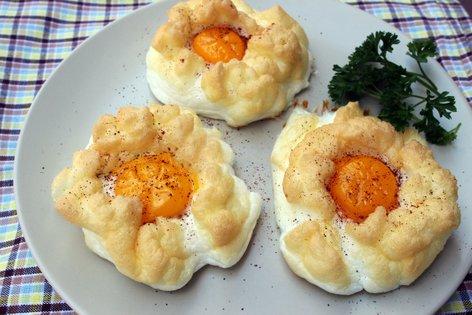 Jajčni oblaki