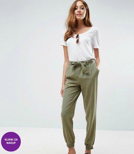 Široke hlače - 1