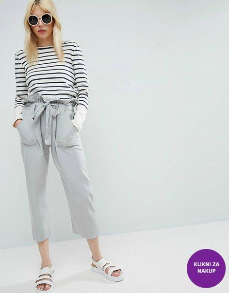 Široke hlače - 3