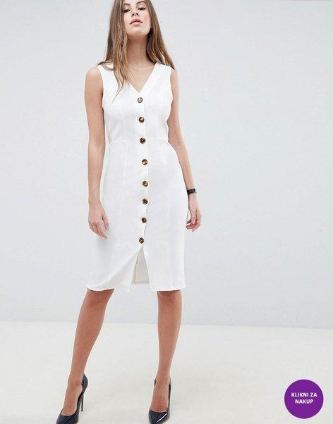 Poslovne obleke za poletje