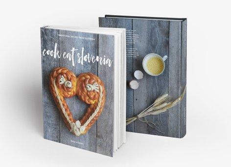 Cook Eat Slovenija