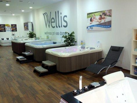 WELLIS - 6