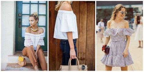 Pomladni modni trendi - 8