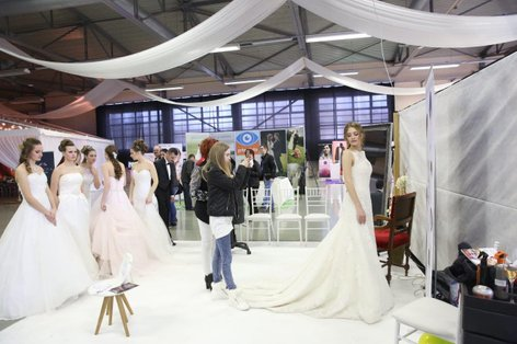 Celjski sejem poroka