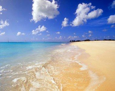 Skrite plaže - 6