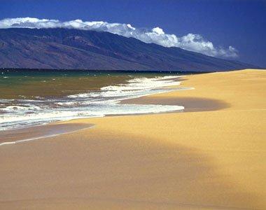 Skrite plaže - 10