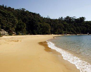 Skrite plaže - 11
