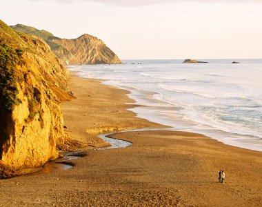 Skrite plaže - 12