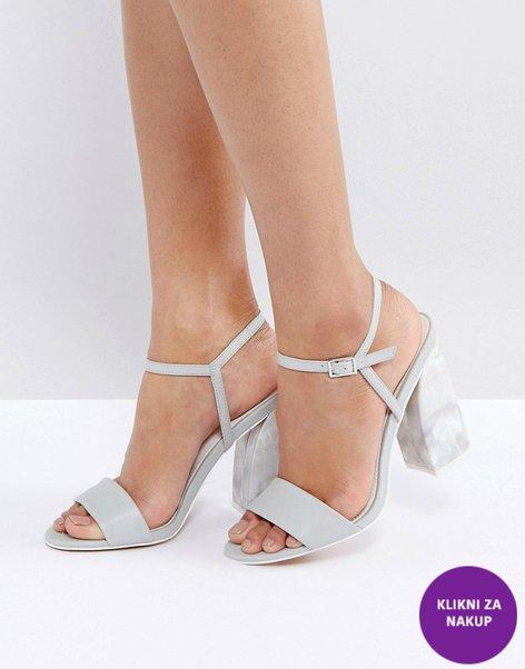 Elegantni čevlji - 5