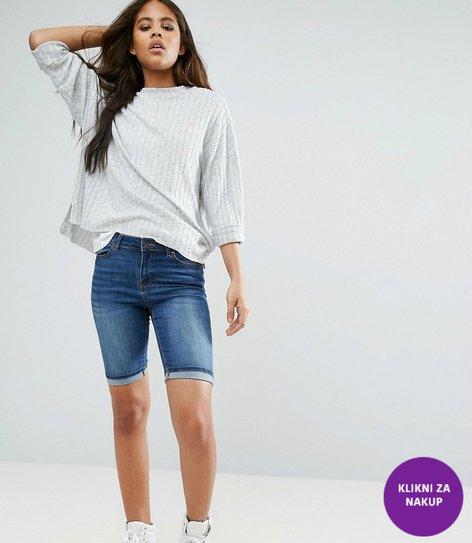 Kratke hlače - 10