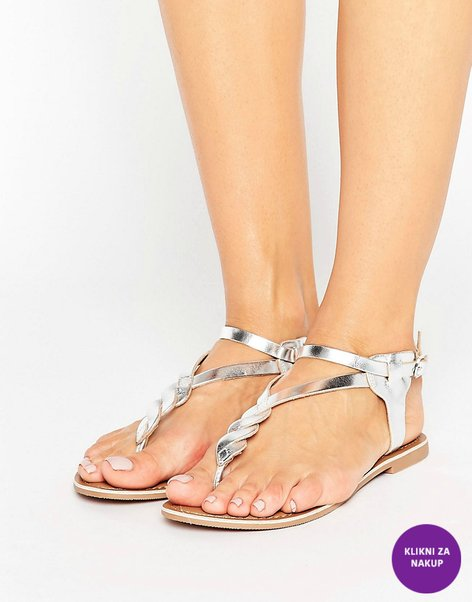 Elegantni čevlji - 11