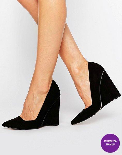 Elegantni čevlji - 2
