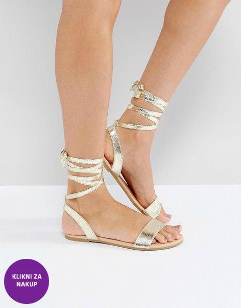 Elegantni čevlji - 8