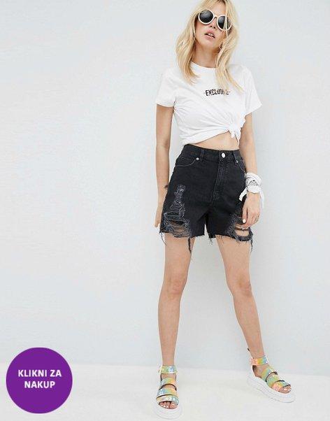 Kratke hlače - 3