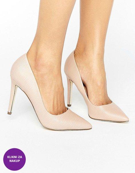 Elegantni čevlji - 13