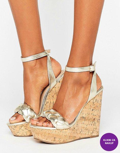 Elegantni čevlji - 12