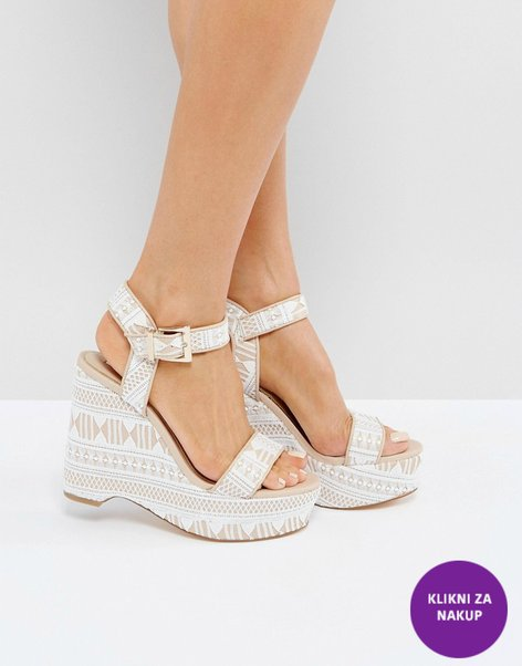 Elegantni čevlji - 6