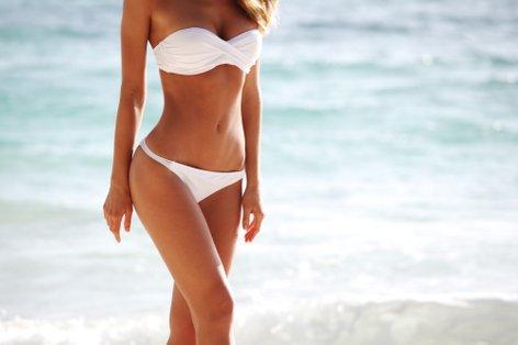 Bikini - 1