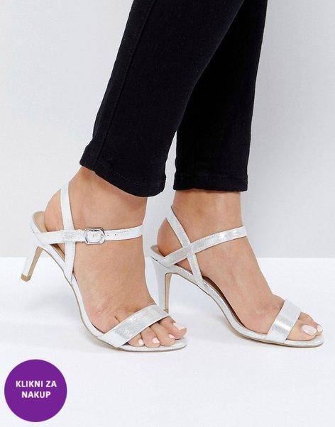 Elegantni čevlji - 10