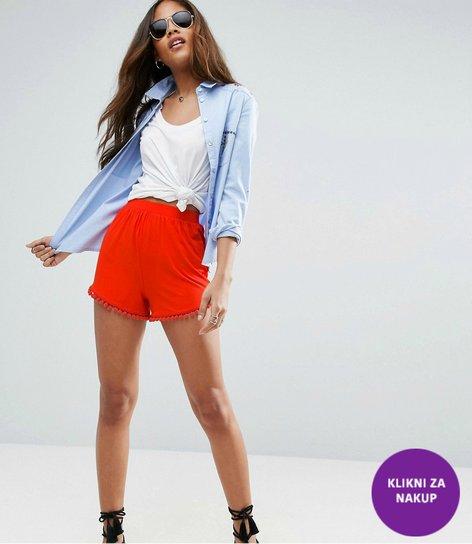 Kratke hlače - 4