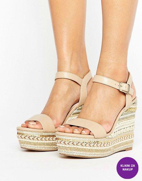 Elegantni čevlji - 9