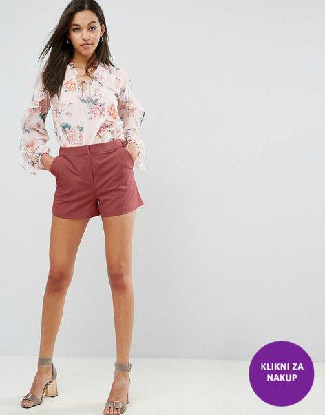 Kratke hlače - 2