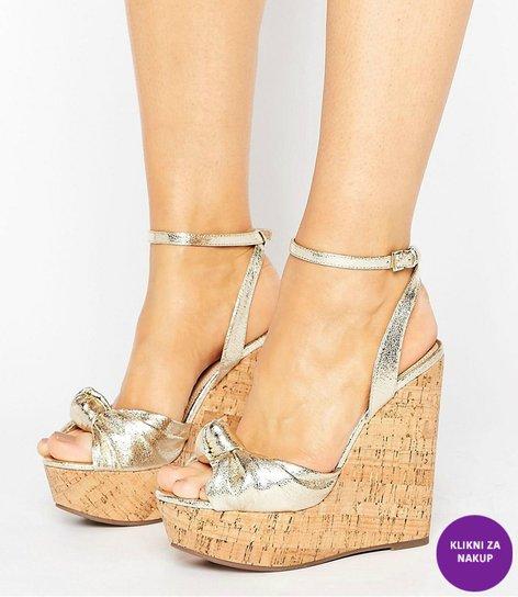 Elegantni čevlji - 4