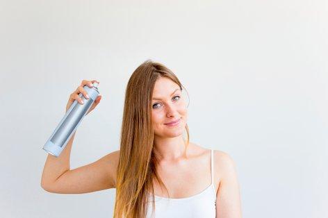 Suh sampon za lase