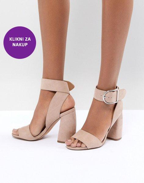 Poletna obutev