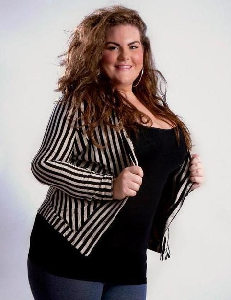 tacoma single bbw women Tacoma's best 100% free online dating site meet loads of available single women in tacoma with mingle2's tacoma dating services find a girlfriend or lover in tacoma, or just have fun flirting online with tacoma single girls.