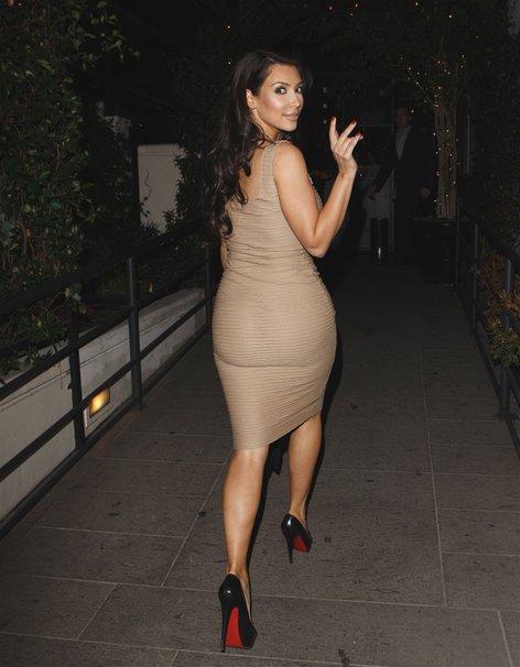 Kim Kardashian-2