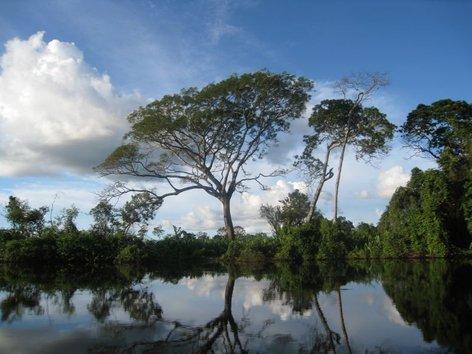 Slike Južna Amerika-2
