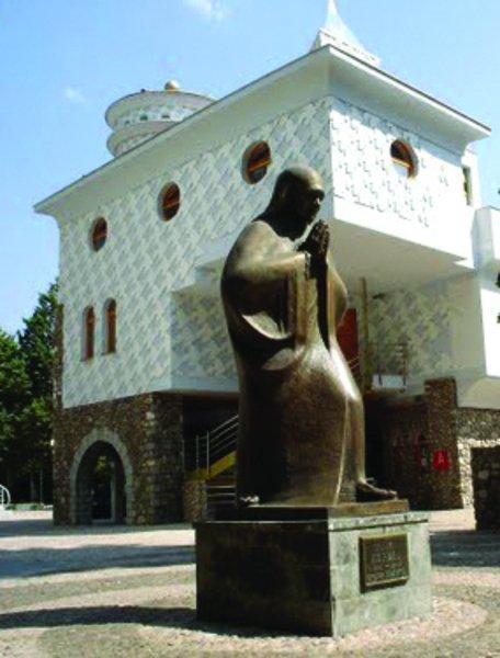 Makedonija - 3