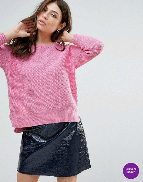 Rožnata oblačila - 3