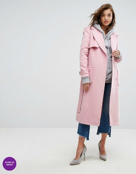 Rožnata oblačila - 7