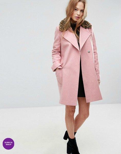 Rožnata oblačila - 6