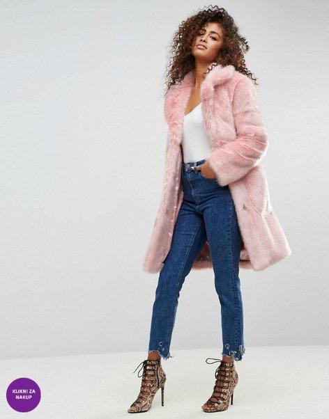 Rožnata oblačila - 8