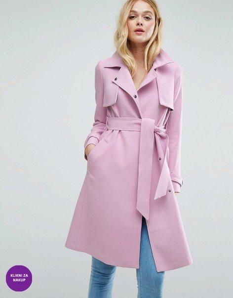 Rožnata oblačila - 9