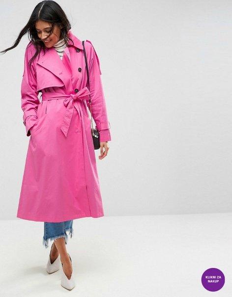 Rožnata oblačila - 10