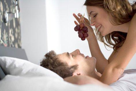 sex i bodø sex leketoy